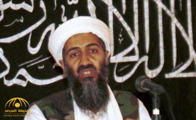 بن لادن: الثورات العربية أفضل بيئة لنشر أفكار التنظيم.. وطلبت تخفيف سرعتها !