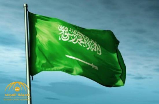 السعودية تبدي استغرابها من دعم الأمم المتحدة للميليشيات الانقلابية الحوثية .. وتؤكد: أمر لا يمكن تبريره أو قبوله