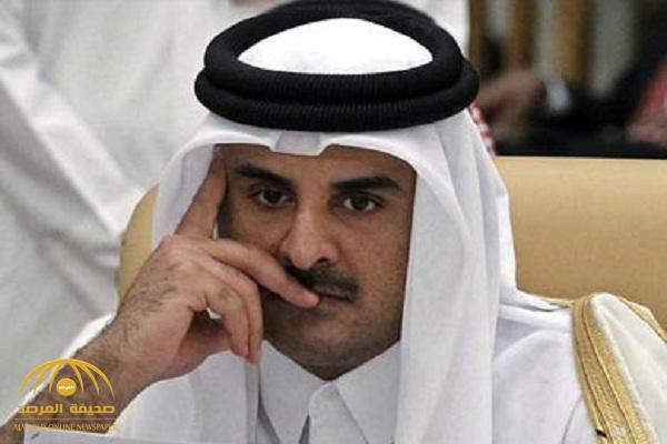 ضربة جديدة لاستثمارات قطر.. تسريح مئات الموظفين في أكبر شركتين للغاز
