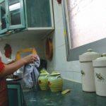 """5 خطوات للاستفادة من خدمة التعاقد الإلكتروني لاستقدام """"العمالة المنزلية"""""""