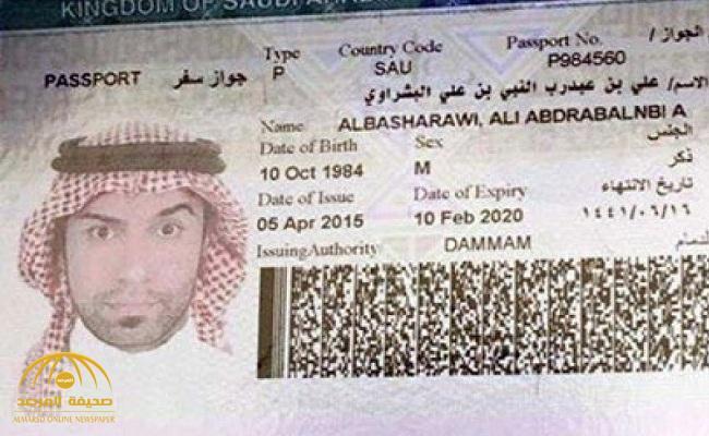 الإفراج عن السعودي المخطتف في لبنان .. وتسليمه إلى مخابرات الجيش