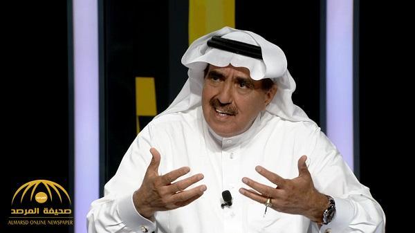 محلل سياسي سعودي يكشف عن مؤشرات جدية حول توجيه ضربة عسكرية لحزب الله