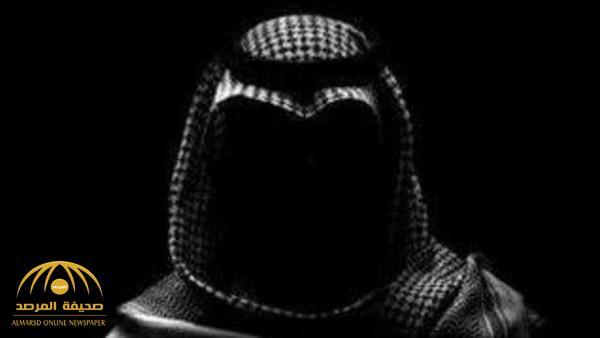 من هو السعودي المختطف في لبنان ؟
