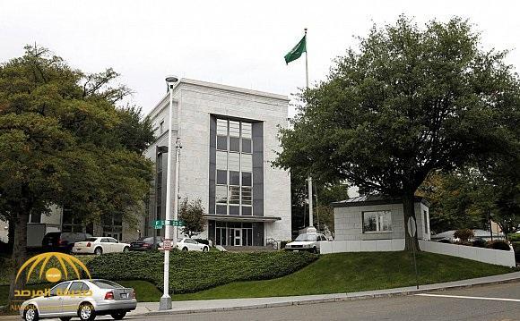 سفارة المملكة بواشنطن ترد على ما نشرته «نيويورك تايمز» حول الموقوفين بقضايا الفساد وحبيب العادلي