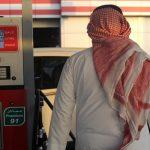 حساب القيمة المضافة يعلن فرض ضريبة على البنزين .. ويكشف عن موعد التطبيق