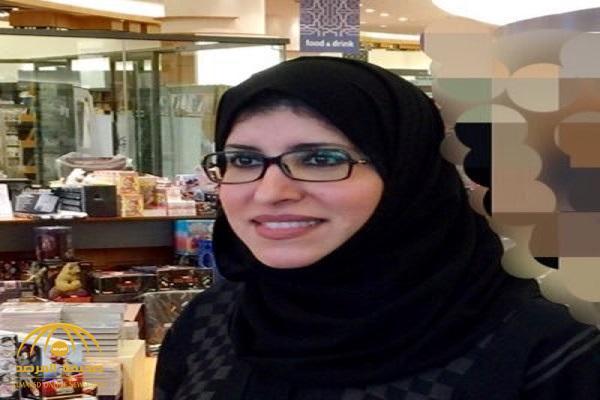 """كاتبة سعودية تهاجم وزير العمل : """" هذا هو التناقض بعينه .. أغلقوا أبواب الوزارة واذهبوا إلى بيوتكم """""""