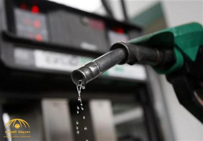 3 دول خليجية ترفع أسعار الوقود