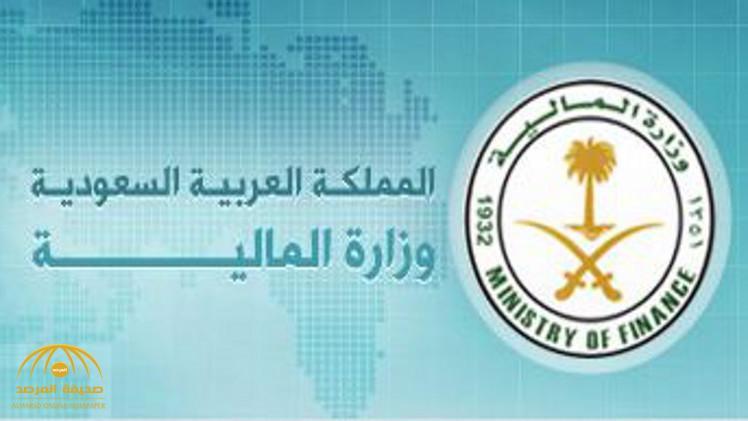"""إيقاف """" أ. ع """" وزير المالية السابق بتهم الفساد وقبول الرشاوي"""