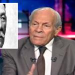 بالفيديو .. مؤرخ مصري : سعد زغلول كان مدمنًا للقمار والخمر !