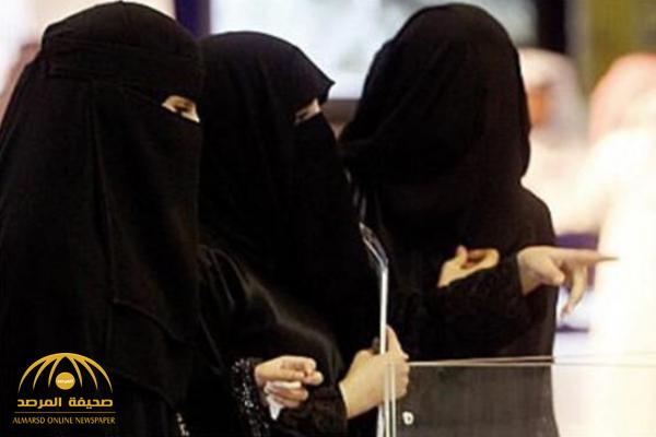 الأجنبي أكثر أريحية.. استشارية نفسية تكشف أسباب إقبال السعوديات على الزواج من أجانب.. وهذه الجنسية المفضلة!