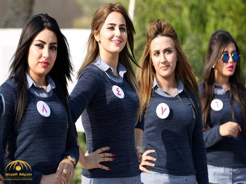 فتيات هذه الدولة الأجمل في الشرق الأوسط.. تعرف على ترتيب السعوديات!