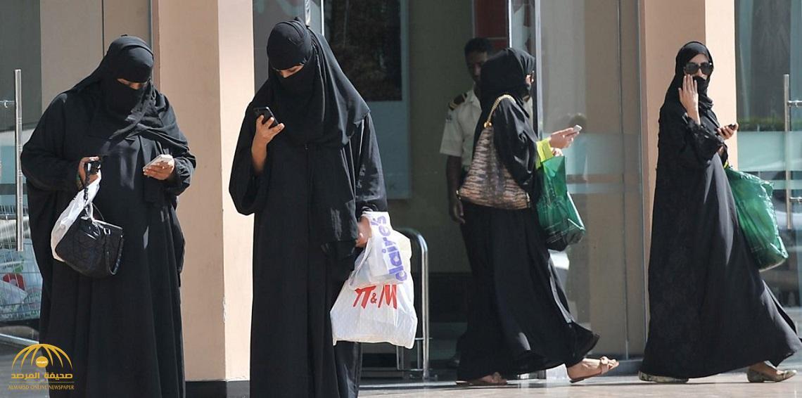 """من خلال """"حساب المواطن"""".. سعوديات يكتشفن ارتباط أزواجهن سراً بأخريات: بهذه الطريقة!"""