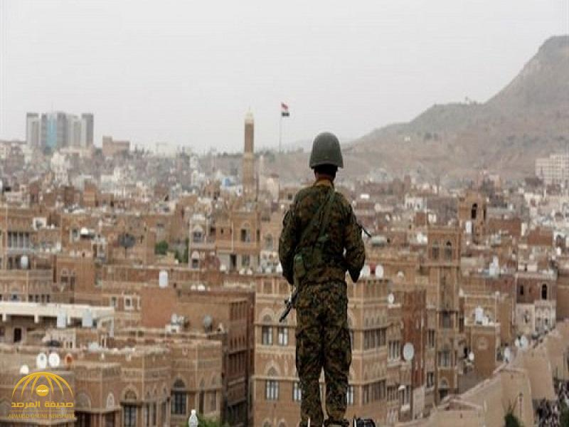 """""""المرصد"""" تنشر تفاصيل انتفاضة الشعب اليمني ضد """"الحوثي"""".. وكواليس الساعات الأخيرة قبل الاشتباكات!"""