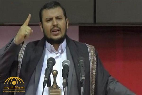 منشق على حكومة الانقلاب: الحوثيون مغول اليمن وزعيمهم هرب إلى لبنان