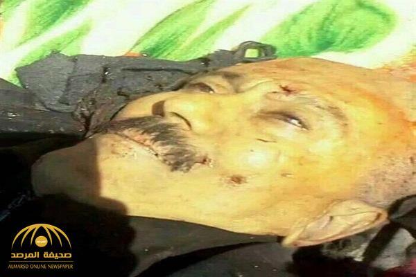 """إمام مسجد بمكة احتفى بمقتل الرئيس اليمني السابق """"صالح"""" داخل المسجد.. وهذا ما حدث معه!"""