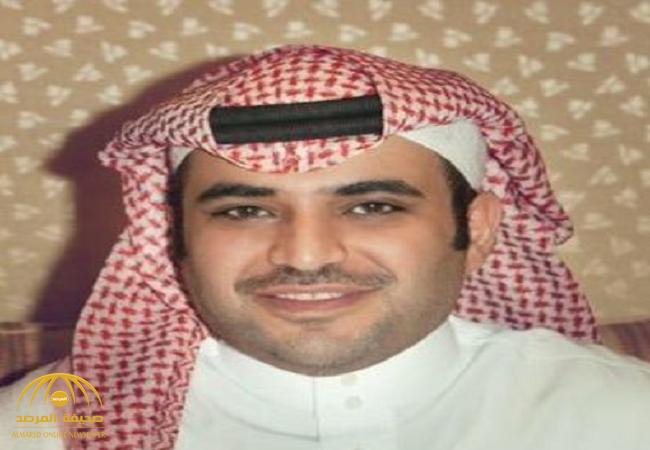 """""""صنعاء العروبة تنتفض""""..أول تعليق لـ""""القحطاني""""على أحداث اليمن ..وهذا ما بشر به!"""