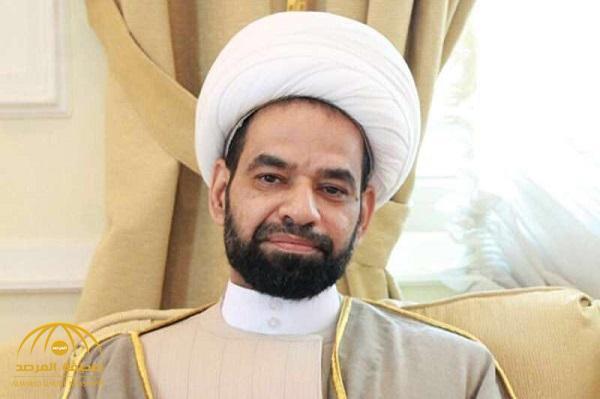 """العثور على جثة الشيخ المختطف """"محمد الجيراني"""" مدفونة في بلدة العوامية"""