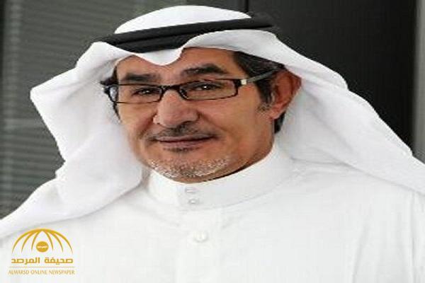 الرشيدي: الاتحاد السعودي أصبح لا يملك الشرعية.. ويكشف عن خطر قادم يهدد مستقبل الكرة بالمملكة!
