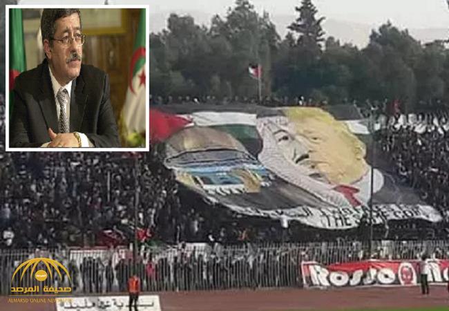 بسبب هذه التصرفات الغير مسئولة.. الجزائر تقدم اعتذاراً للسعودية وتؤكد: لن يتكرر هذا الخطأ