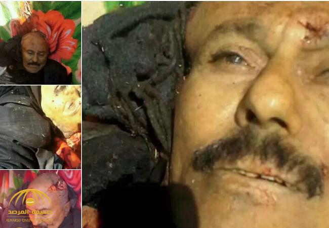 """منسق أممي: هذا هو موعد تشييع جنازة """"علي عبد الله صالح"""""""