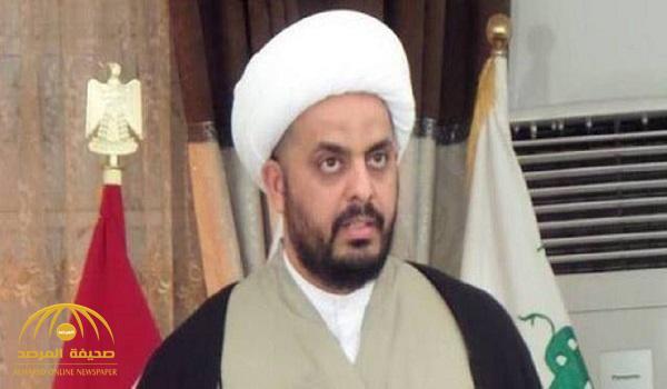 شيعي بارز من وسط كربلاء في العراق يهاجم السعودية ويعتبرها العدو الثالث !