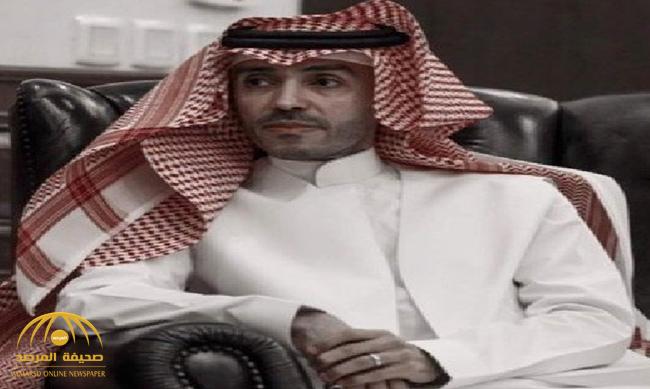 """خالد ابو راشد يصدر توضيحا بشأن تغريدته المثيرة عن """"الطقطقة""""!"""