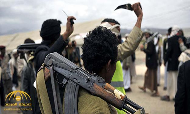 شهود عيان يروون تفاصيل صادمة حول كواليس انهيار قوات علي عبدالله صالح في صنعاء !