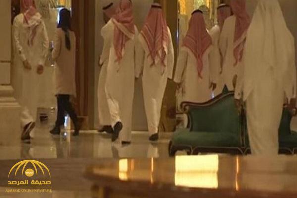العثور على حسابات مشبوهة لأمراء ومستثمرين سعوديين في بنوك سويسرية
