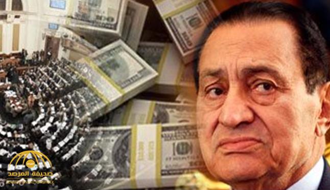 """لماذا ألغت """"سويسرا"""" تجميد الأصول المالية لرموز بنظام مبارك ؟!"""