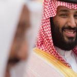 وكالة بلومبيرغ الأمريكية : السعودية على مشارف طفرة اقتصادية جديدة  لأول مرة منذ 10 سنوات !