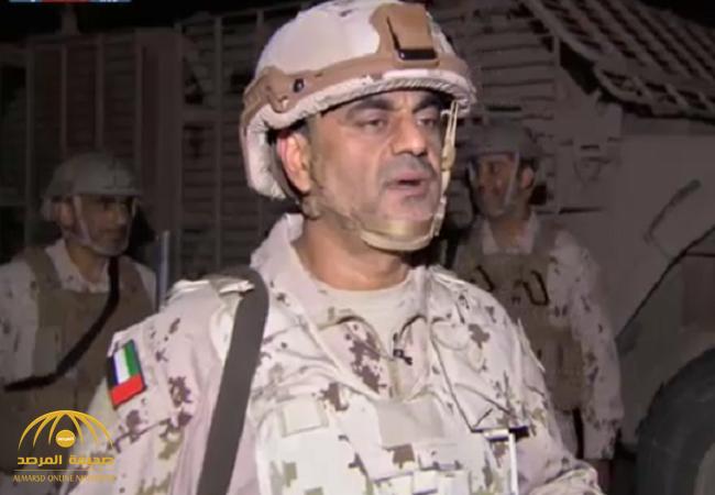التحالف العربي: نتعامل مع القتلى والأسرى من ميليشيات الحوثي وفقاً لهذا الأمر.. ويكشف عن مبادرة الحرس الجمهوري تجاههم