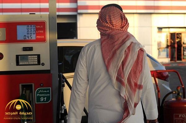 تعرف على خطة تصحيح أسعار البنزين والديزل والكهرباء وغيرها من 2018 حتى 2025