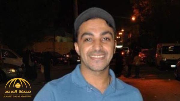 """شاهد أول صورة لجثة المطلوب الأمني """"سلمان الفرج"""" بعد مقتله بالعوامية"""