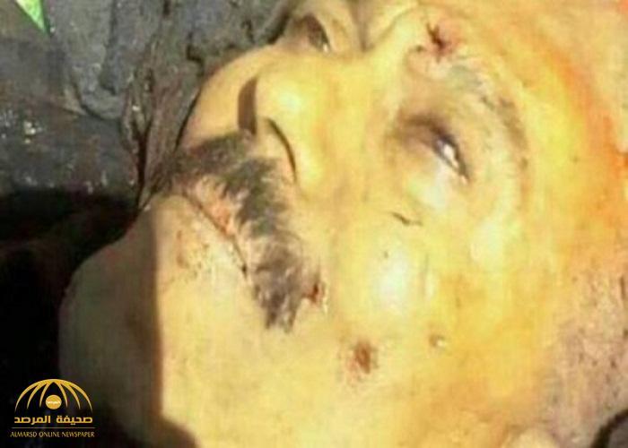 """بعد رواية دفنه ليلاً على ضوء الشموع.. تطورات جديدة حول مصير جثمان """"صالح""""!"""