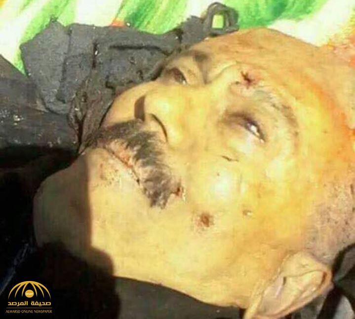 """تفاصيل جديدة تكشف """"كيف وأين"""" قتل الرئيس السابق علي عبدالله صالح – صور"""