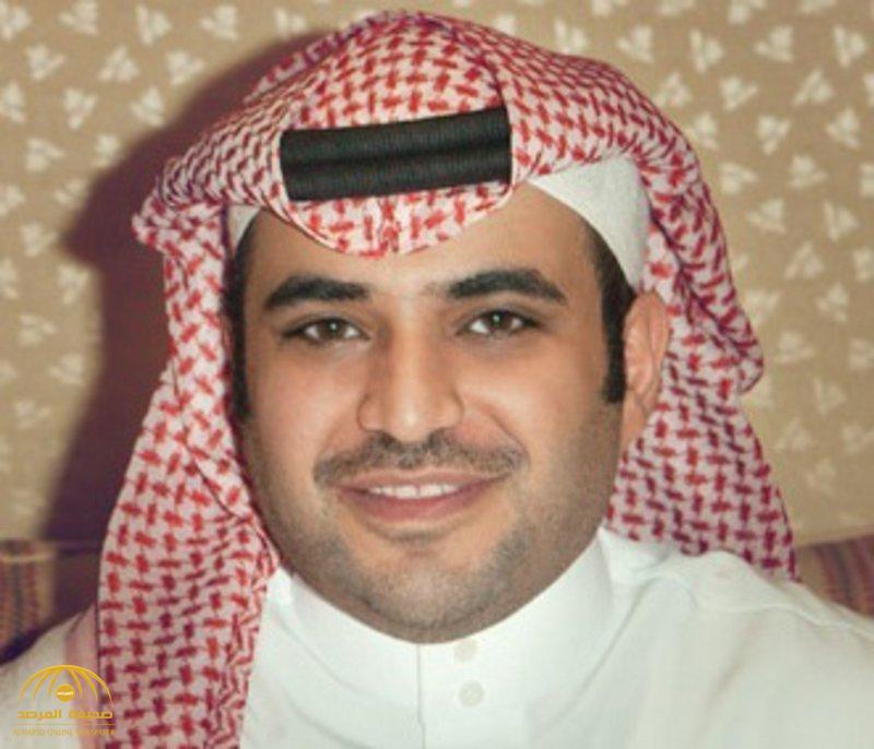 """القحطاني يتعهد بكشف تفاصيل جديدة """" يشيب لها الولدان """" عن تنظيم الحمدين في قطر"""