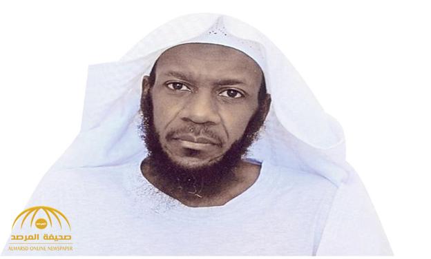المتهم السعودي «هوساوي» يعترف ويكشف تفاصيل تورطه في أحداث 11 سبتمبر !