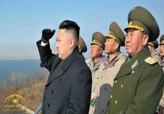 كوريا الشمالية ترفض مقترح روسيا بشأن الأزمة النووية