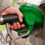 ارتفاع أسعار البنزين في الدول الخليجية .. وهذا هو موقف المملكة !