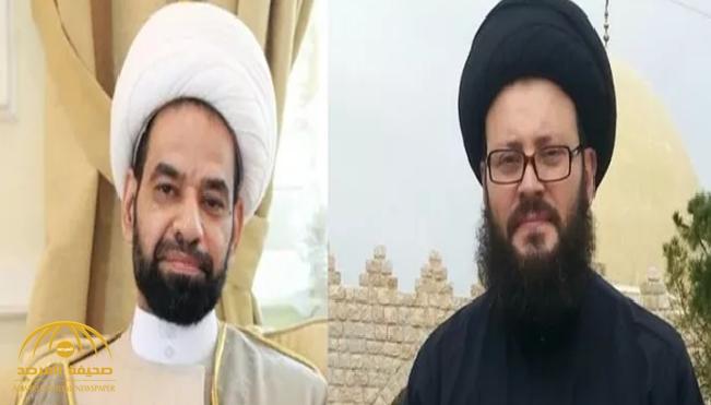 """""""الحسيني"""" يكشف عن أسباب اغتيال """"الشهيد الجيراني"""" !"""