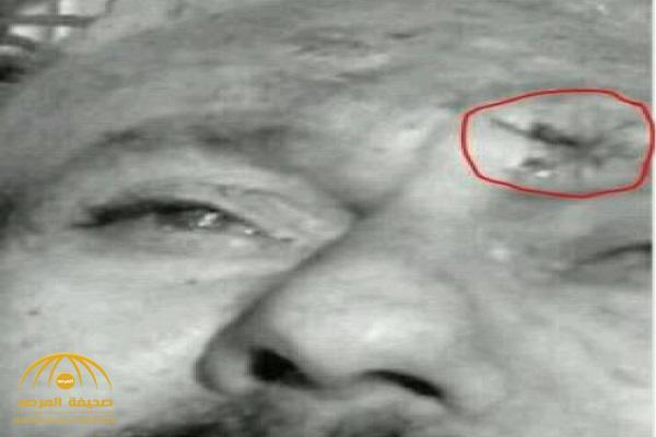 رواية جديدة ومختلفة .. هكذا قتل علي عبدالله صالح ؟!