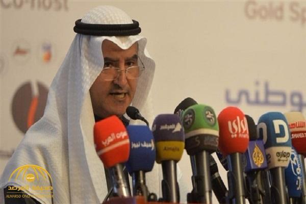 الكويت : ندرس استراتيجية الخروج من اتفاق خفض إنتاج النفط