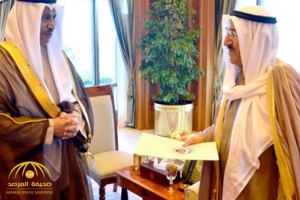 بالأسماء والصور: تعرف على تشكيل الحكومة الكويتية الجديدة.. 14 وزيرًا ووزيرتان من ذوي الاختصاص