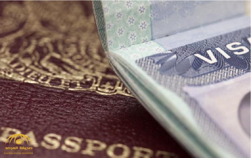 دولة خليجية تعلن اعتزامها إلغاء التأشيرات إلى إيران قريباً .. وتكشف السبب !