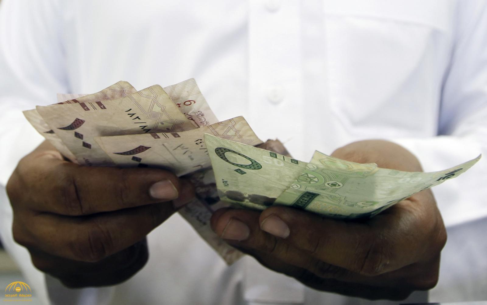 منح موظفي الجهات الحكومية 30 في المئة من إيراداتها الزائدة !