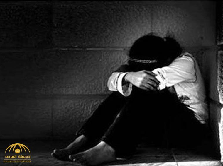 خادمة تتعرض للاغتصاب لمدة 8 أشهر من قبل كفيلها الستيني ..ولهذا السبب لم تخبر زوجته!