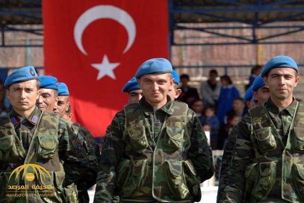 قراءة في خبر مريب : تأسيس جيش تركي جديد بمشاركة أربع دول