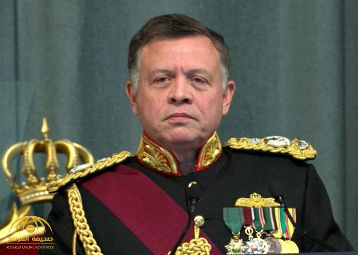 الديوان الملكي الأردني يصدر بيانا  حول إدعاءات باطلة وملفقة على عدد من الأمراء والأسرة الهاشمية