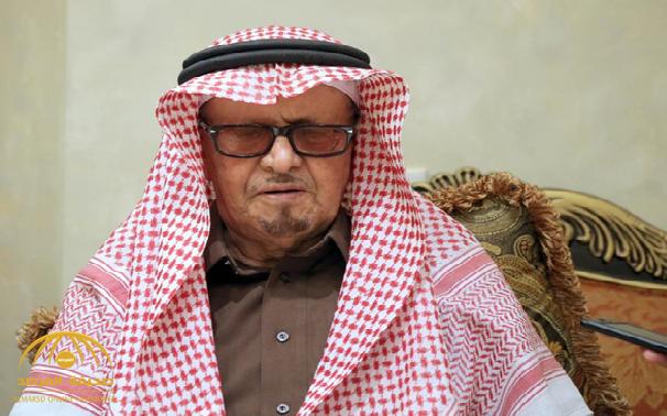 """اتهموني بالسحر ونادوني للتوبة .. """"مونولوجي سعودي"""" يكشف عن مسيرته .. وهكذا أضحك """"الملك سلمان""""!"""