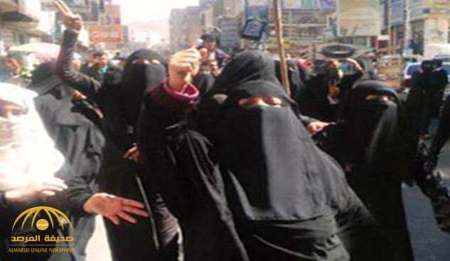 """هذه هي الحيلة التي لجأ إليها """"الحوثي"""" لإحتواء المناهضين !"""